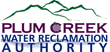 Plum Creek Water Reclamation Authority joins BidNet Direct's Rocky Mountain E-Purchasing System