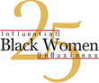 The Network Journal Announces its 22nd Annual 25 Influential Black Women in Business Awards Presented by Morgan Stanley