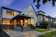 10th Annual Houston Modern Home Tour Showcases Seven of Houston's Newest Modern Masterpieces