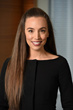 Salvi, Schostok & Prichard hires attorney Jennifer M. Cascio