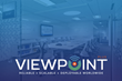 Diversified Launches ViewPoint Plus, Simplifying Global AV Standards Deployment