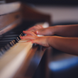 Piano Lessons Play Beautiful Music with Top 5-Star Rating from TopConsumerReviews.com