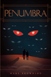 "Author Mary Browning's new book ""Penumbra"" is a gripping novella set on a distant, desert planet at the mercy of a bloodthirsty race of creatures called the Aksem"