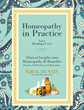 "Author Iqbal Husain's new book ""Homeopathy in Practice: Clinical Insights into Homeopathy"" is a significant addition to the body of work on homeopathic medicine"