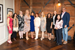 Entrepreneur's Organization of Orange County Hosts iWomen: Her Story & Woman of Impact
