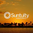 Suntuity AirWorks to Host Comprehensive Public Safety Drone Training and Demos in South Florida