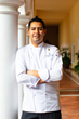 Isaac Esparza Named Food & Beverage Manager and Executive Chef Of Casa Velas in Puerto Vallarta
