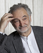 BayBridgeDigital has Announced Today the Appointment of Jacques Attali to Its Strategic Advisory Board