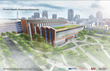 Ponce Health Sciences University – St. Louis to Build New Campus with a School of Medicine