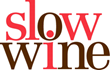 The 10th Anniversary Slow Wine Tour Concludes its most Dynamic Edition with Great Success