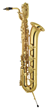 Yamaha Adds YBS-82 Custom Baritone to its Celebrated Saxophone Lineup
