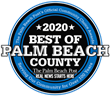 PrideStaff West Palm Beach Named Finalist in 2020 Best of Palm Beach County Awards