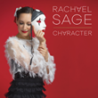 Rachael Sage Releases New Album, Character on MPress Records