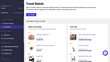 Topdser Makes Major Update to its Dropshipping Platform for Shopify E-retailers