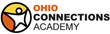 Ohio Connections Academy Opens Enrollment for the 2020-2021 School Year