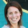 Grow Cart Hires Salesforce's Ashley Damron as Chief Operating Officer
