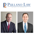 Attorneys Richard L. Pullano and Mathew T. Siporin Recognized by the DePaul University College of Law for Being Named 2020 Illinois Super Lawyers
