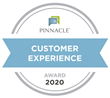 Two Windsor Care Centers Receive the Pinnacle Quality Insight 2020 Customer Experience Award