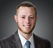 Cold Chain Management Firm Modality Solutions Adds Carson Dickey to Its Consulting Engineer Team