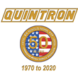 Quintron Systems Awarded the  NASA Mission Next Generation Voice Subcontract