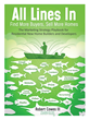 SmartTouch® Interactive CEO, Robert Cowes Launches New Book, All Lines In