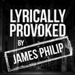 Now Featured In 100 Countries Globally, LYRICALLY PROVOKED Is A Global Podcast Sensation