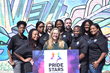 Houston's Got Talent: Pride Houston Joins Global Pride Stars Network