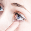 Boston Eye Group Recommends Good Hygiene with Your Contact Lenses Could Limit Your Risk of Coronavirus