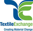 Textile Exchange Launches Accelerating Circularity Project  to Help Reduce Textile Waste