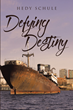"Author Hedy Schule's new book ""Defying Destiny"" is an evocative story depicting a German family navigating the momentous events of the early twentieth century."