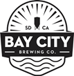 Bay City Brewing Company Opens New East Village Location