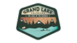 Town of Grand Lake joins BidNet Direct's Rocky Mountain E-Purchasing System