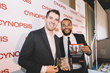 Cynopsis Sports Media Awards Finalists and Brand Of The Year Announced