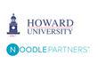 Howard University School of Business Teams Up With Noodle Partners To Expand Access To Top-Ranked Elite Global Business Education Online