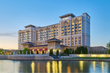 Crescent Hotels & Resorts Westin Huntsville Named #1 Hotel in Alabama
