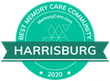 MemoryCare.com Names the Best Facilities for Senior  Memory Care in Harrisburg, PA