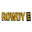 Rowdy Bars Prebiotic Snack Brand Achieve Non-GMO Project Verification