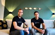 No-Code Workflow Builder Process Street Raises $12m Series A Led By Accel For Its Checklist Software