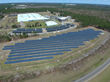 SolAmerica Energy, a U.S. Solar Project Developer, To Form Equity Joint Venture with Osaka Gas USA