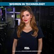 Mediaplanet and Maria Menounos Team Up to Discuss the Importance of Gender Inclusivity in Technology