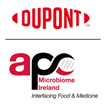 Major Infant Health Collaboration Announced by APC Microbiome Ireland with DuPont Nutrition & Biosciences