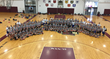 US Sports Camps Celebrates SUNY Potsdam Summer Basketball Camps' 50th Summer in 2020