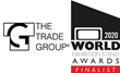 The Trade Group Named a 2020 World Exhibition Stand Awards Finalist