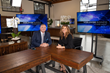 Worldwide Business with kathy ireland® Explores the World of Virtual Healthcare Access with MDCallU
