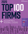 Sixteen CPAmerica Firms Recognized as National and Regional Leaders in Accounting Today's Top 100 Firms