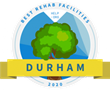 Help.org Names the Best Drug and Alcohol Rehab Centers in Durham