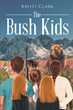 "Author Kristi Clark's new book ""The Bush Kids"" is a true story depicting many of her family's adventures in the rugged Alaskan wilderness in the 1960s."