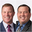 Jeff Berg and Andrew Maggio Assume New Leadership Roles at Dunbar Security Solutions and Dunbar Security Products