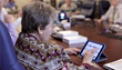 Coronavirus Crisis: AI Heath-App Helps Seniors Avoid Anxiety & Isolation
