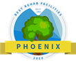 Help.org Names the Best Drug and Alcohol Rehab Centers in Phoenix